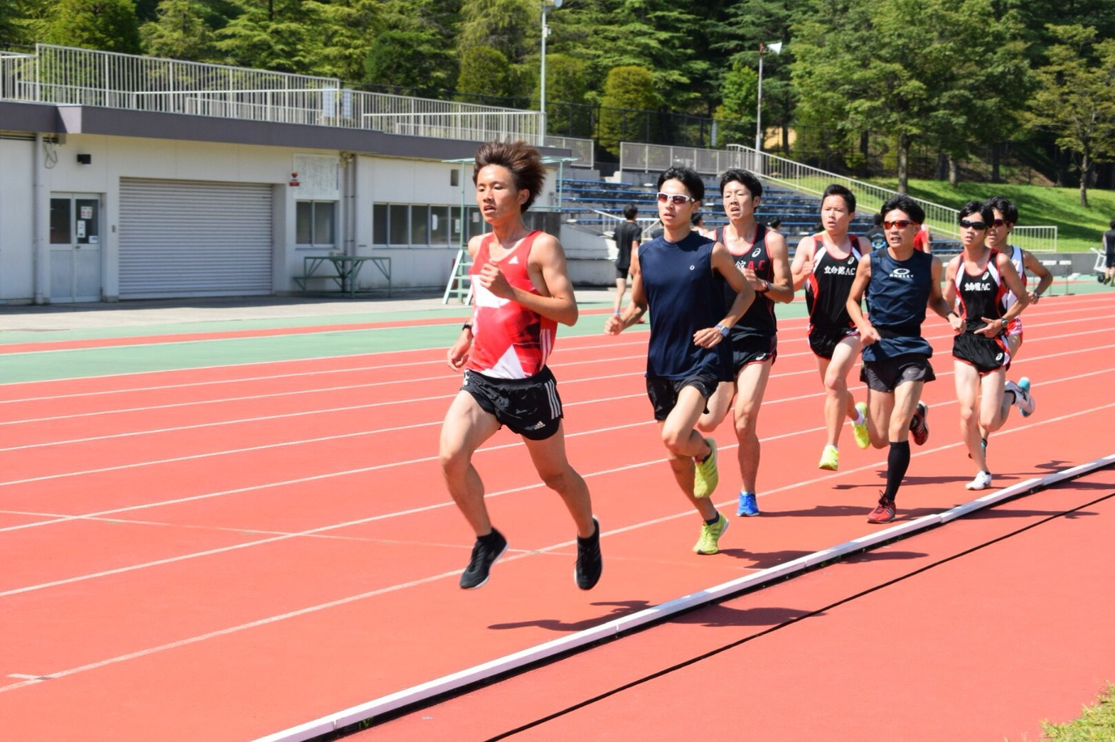 RAC、立命館大学大阪いばらきキャンパス、OIC、茨木市
