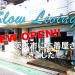 古着屋「Slow Living」がNew Open!茨木市駅から歩いて5分!モード系からアウトドアまで